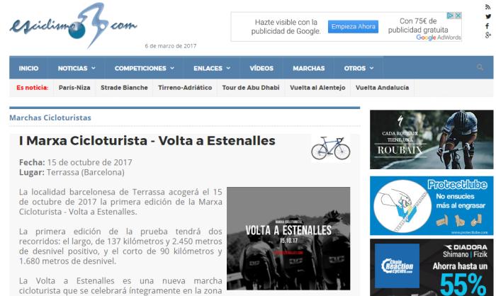 esciclismo-volta-estenalles-imagen